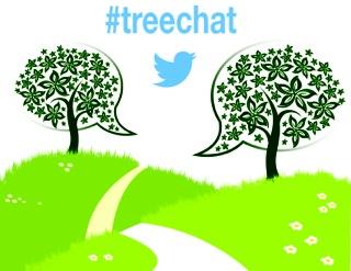 treechat_514-1