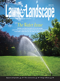 July2014issueLawnLandscapeMag