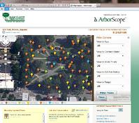Bartlett TreeInventory MapFilterOptions resized 600