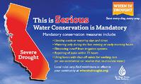 SDCWA WhenInDrought Serious 9 10 2014 resized 600