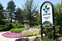 xeriscape on corona tools landscapechat