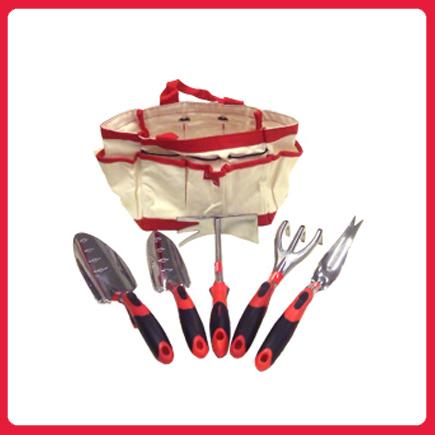 corona hand tool tote