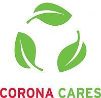 Corona Tools Corona Cares