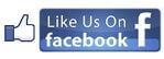LikeUsOnFacebook Icon