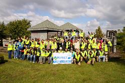 PLANETGivesBack2013 resized 600