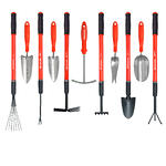 Corona Garden Hand Tools