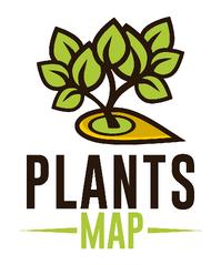 PlantsMapImage