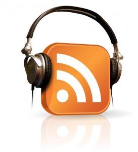 PodcastWithHeadPhones 273x300