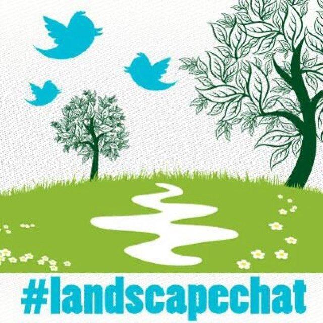 landscapechat_logo