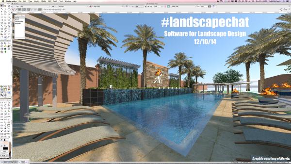 Land8-CADSoftware