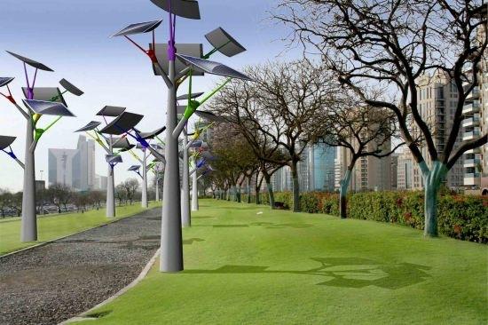solartreedesign 1