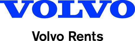 VOLVO VR CMYK logo