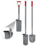 all steel on Corona Tools