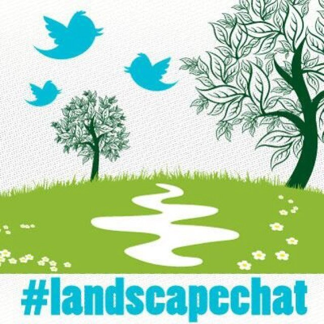 #Landscapechat on Twitter
