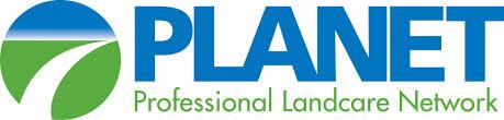 Corona Tools landscapechat PLANET logo