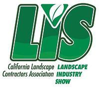 Corona Tools Landscapechat LIS