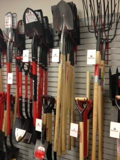corona tools organize