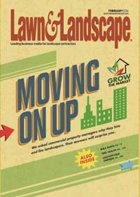 LawnAndLandscapeCover 3 5 14Small