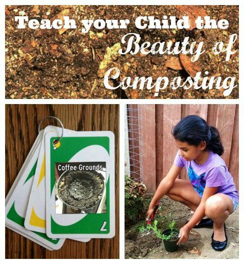 Corona Tools Kids Garden Adventures