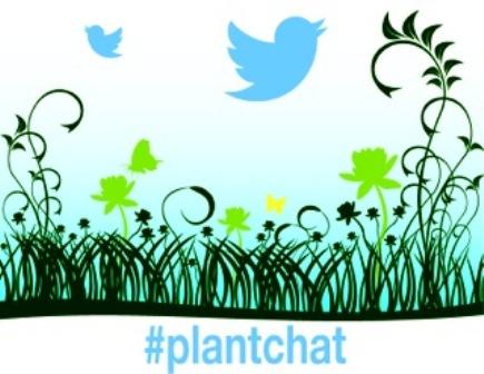 Plantchat logo on Corona Tools