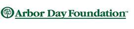 Arbor Day Foundation on corona tools
