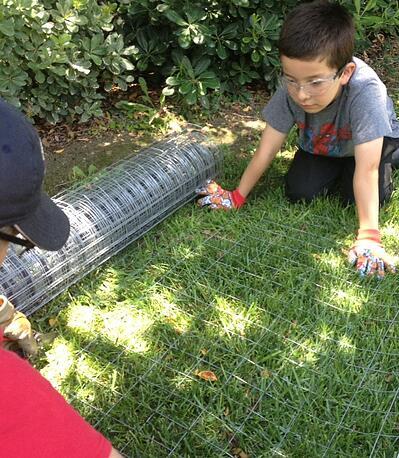Corona Tools Compost Bin