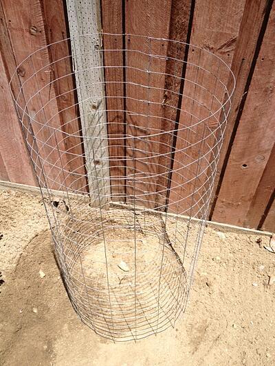 Corona Tools Compost