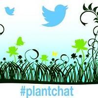 Plantchat