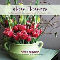 AHS-DebraPrinzingSlowFlowers-4-13-1015