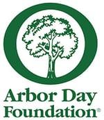 ArborDayFoundation_logo_CoronaTools