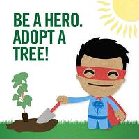 Bartlett-ArborDay-TreeHero-4-21-2015