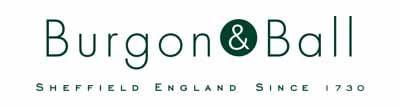 Burgon-&-Ball-logo_sm.jpg