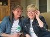 Carol-Kerrie-Bio-Pic.jpg