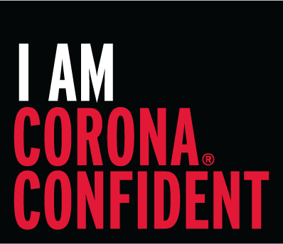 Corona Confident on Corona Tools