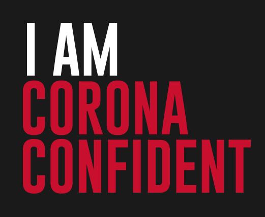 corona_website-09.png