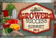 growers.jpg