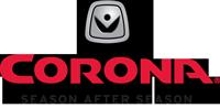 Corona_Logo_Stacked_f_small.png