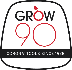 grow-90-1