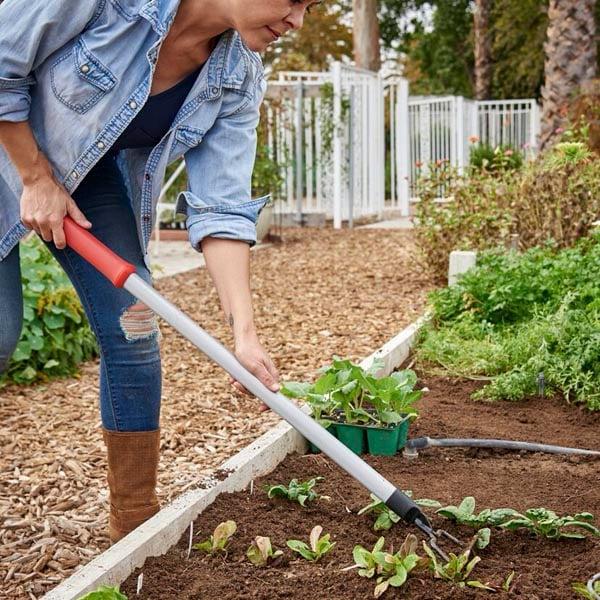 EH_fall-gardening