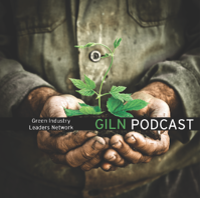 GILN Social Media Icon