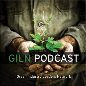 GILN-Podcast