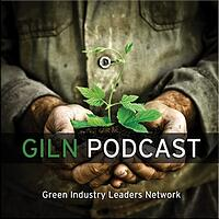 GILN-Podcast