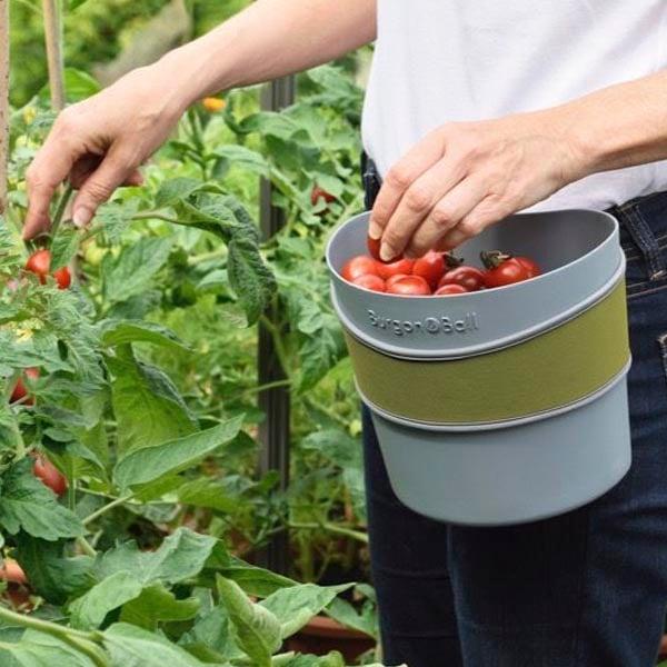 HT-fall-gardening