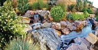 LawnLandscapeMag-Waterfall-5-27-2015
