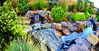 LawnLandscapeMag-Waterfall-5-27-2015
