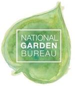 NationalGardenBureau_logo_CoronaTools