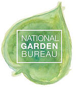 NationalGardenBureau_logo_CoronaTools