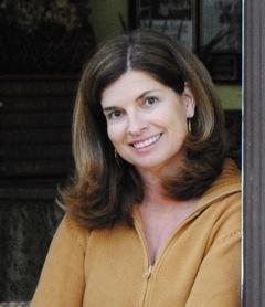 Rebecca-Sweet-Bio-Photo-2.jpeg