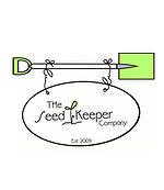 SeedKeeperProject_logo_CoronaTools