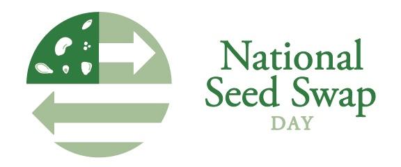 SeedSwapDaylogo.jpg